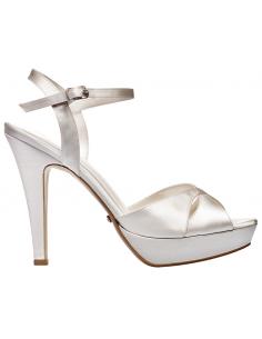 Marty - scarpe da sposa