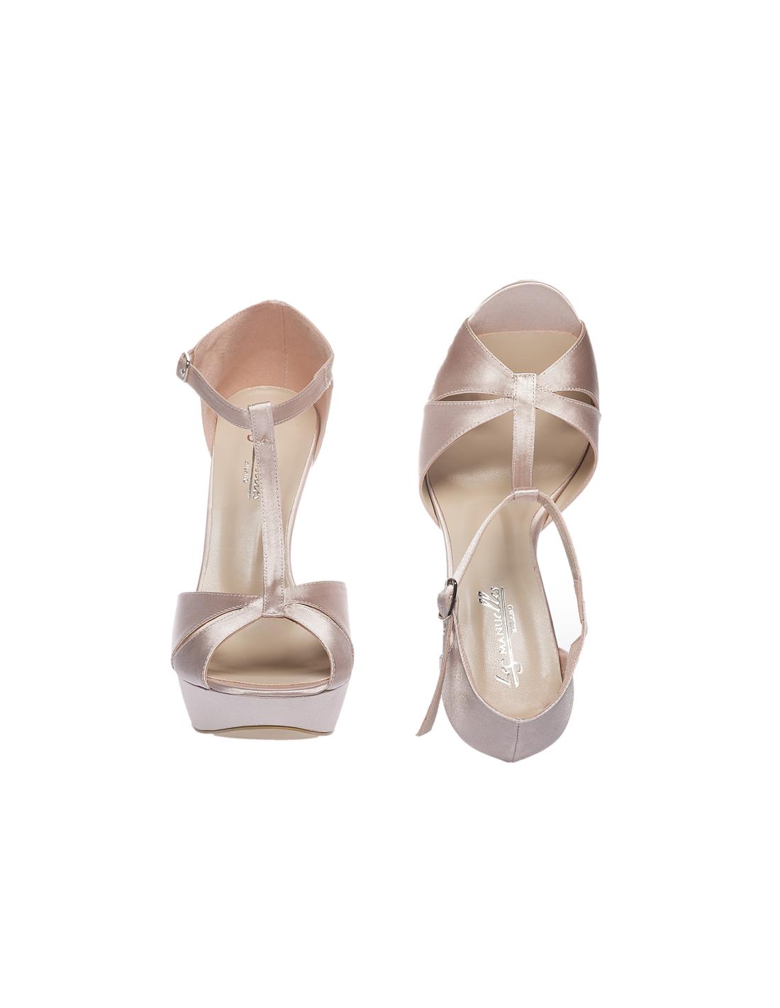 ... Matisse - scarpe da sposa ... 2b124ddfa37