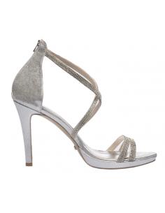 Michelle - scarpe da sposa