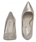 MAELLE scarpe da sposa