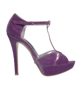 Matisse F-scarpe da sposa
