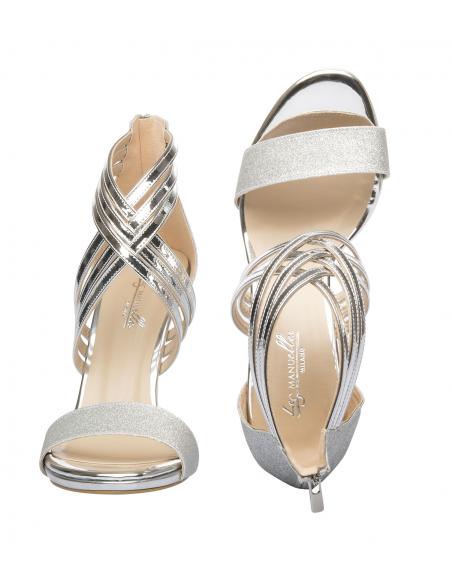 Maxime - scarpe da sposa