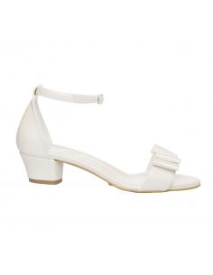 MOLLY-scarpe-da-sposa