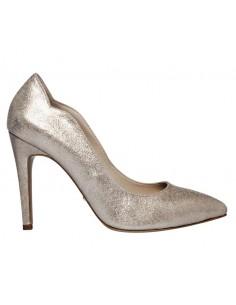 Maelle - scarpe da sposa e cerimonia