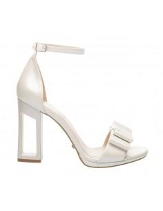 Milla - scarpe da sposa e cerimonia