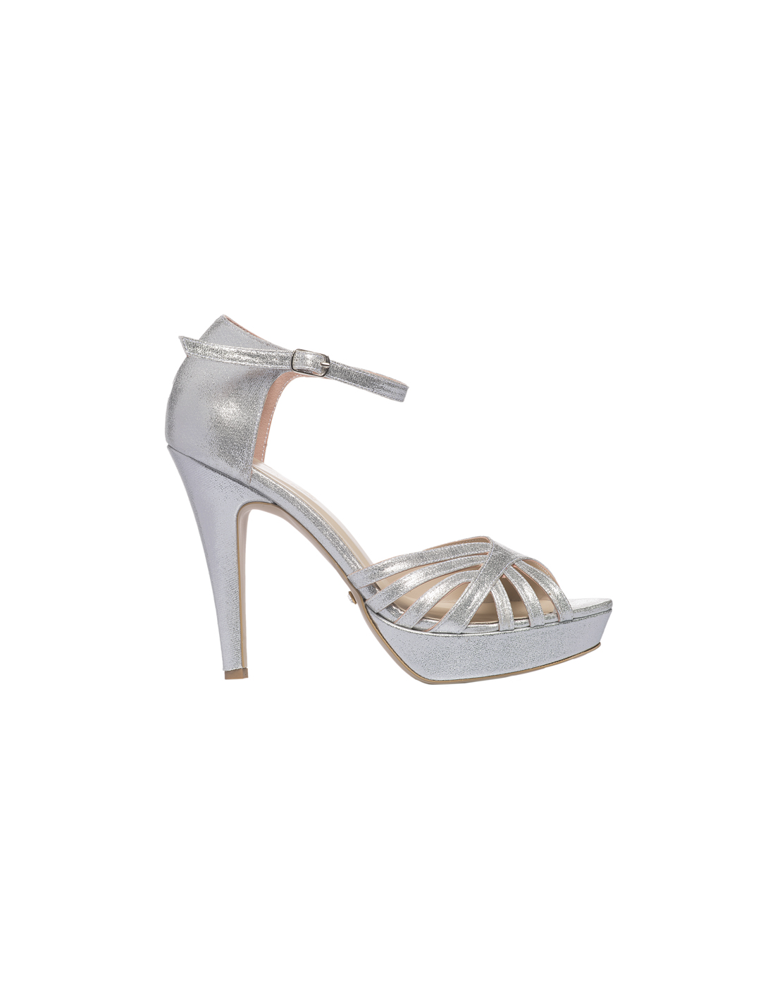 ... Margot - scarpe da sposa ... f3106310856
