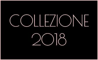 Collezione 2018